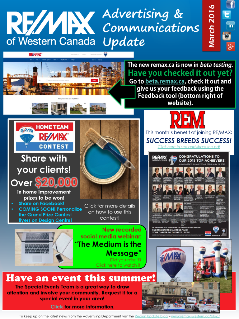Advertising-Department-Update-March-2016_3